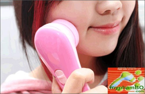 May-Massager-6-trong-1-Multifunction-Face-AE-8281-(4)3