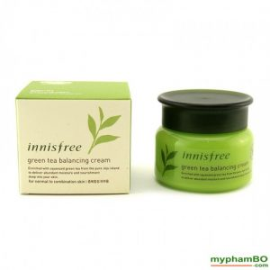 innisfree_green_tea_balancing_cream-1