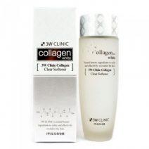 nuoc-hoa-hong-lam-sach-da-3W-Clinic-Collagen-White8