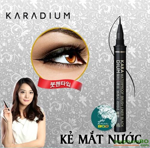 But da ke mat nuoc Karadium Han Quoc (4)