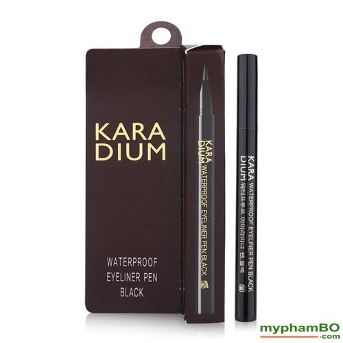 but-da-ke-mat-nuoc-han-quoc-karadium-2
