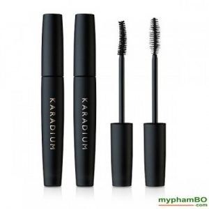 Chai mi KARADIUM on the top fiber mascara (4)(1)