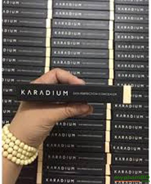 Che khuyet diem 2 dau Karadium skin perfection concealer (5)