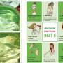 Gel Lo Hoi Good nature aloe vera soothing gel 98 (1)