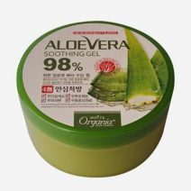 Gel Lo Hoi Good nature aloe vera soothing gel 98 (2)Gel Lo Hoi Good nature aloe vera soothing gel 98 (2)