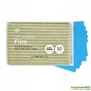 giy-thm-du-the-face-shop-oil-control-film