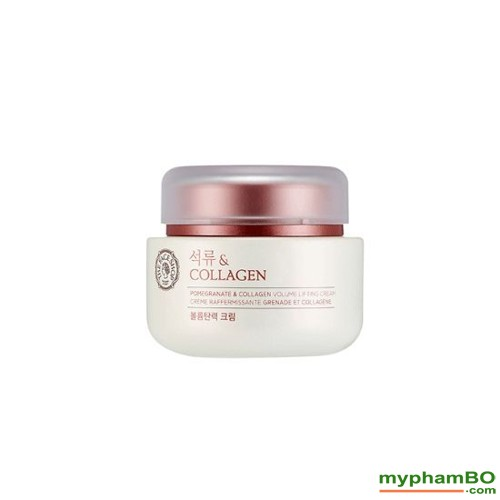 kem-chong-lao-hoa-enriched-with-natural-collagen-thefaceshop-2