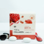 Kem chong lao hoa Enriched With Natural Collagen33311