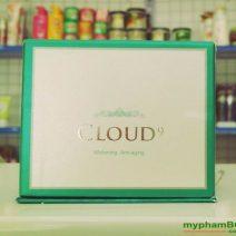 kem-duong-da-chong-lao-hoa-whitening-antiaging-cloud-x-2