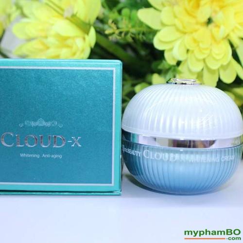 kem-duong-da-chong-lao-hoa-whitening-antiaging-cloud-x111-2
