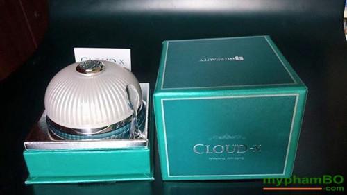 kem-duong-da-chong-lao-hoa-whitening-antiaging-cloud-x111-3