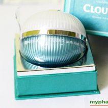 kem-duong-da-chong-lao-hoa-whitening-antiaging-cloud-x111-6