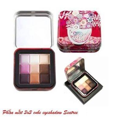Phan-mat-3x3-cube-eyeshadow-31