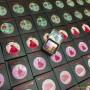 Phan mat 3x3 cube eyeshadow (8)