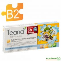 Serum Collagen tuoi Teana B2 Nga (4)