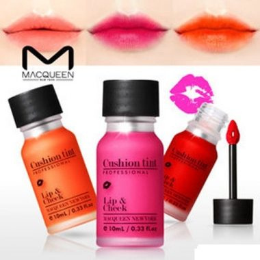 Son-nuoc-McQueen-Cushion-Tint-Lip-and-Cheek-2