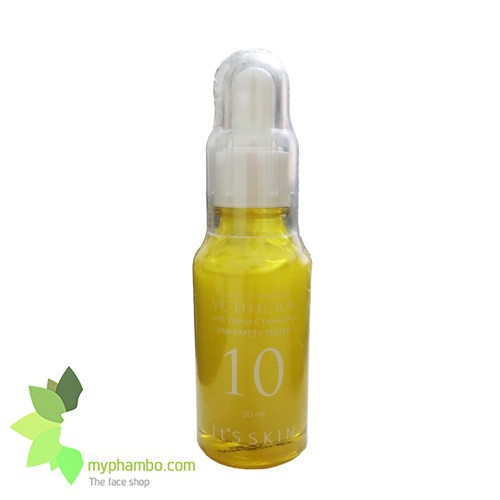 Tinh chat Collagen Q10 Cong thuc lam dep moi (3)
