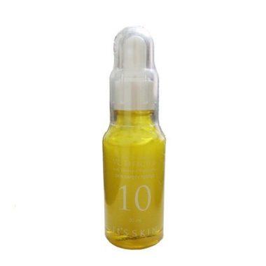 Tinh-chat-Collagen-Q10-Cong-thuc-lam-dep-moi-3