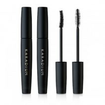 Chai-mi-KARADIUM-on-the-top-fiber-mascara-41