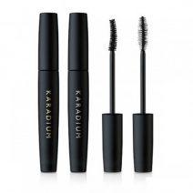 Chai-mi-KARADIUM-on-the-top-fiber-mascara-41