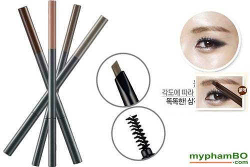 Chi-ke-mat-va-chan-may-TheFaceShop-Designing-Eyebrow-Pencil-(1)