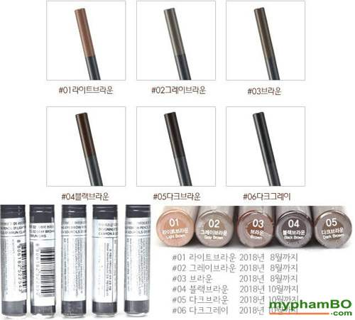 Chi-ke-mat-va-chan-may-TheFaceShop-Designing-Eyebrow-Pencil-(3)