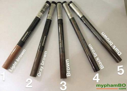 Chi-ke-mat-va-chan-may-TheFaceShop-Designing-Eyebrow-Pencil-(4)