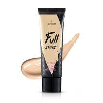 Kem-Nen-Full-Cover-BB-Cream-SPF50-PA3