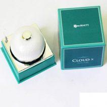 Kem-duong-da-chong-lao-hoa-Whitening-Antiaging-Cloud-X111-5