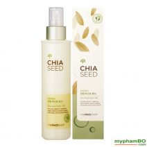 nuc-hoa-hng-chia-seed-watery-100-the-face-shop