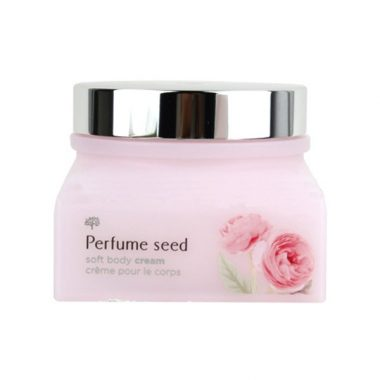 PERFUME_SEED_SOFT_BODY_CREAM