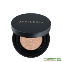 phan-nuoc-april-skin-magic-snow-cushion111-1
