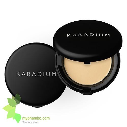 Phan phu Karadium collagen moisture two way cake (3)