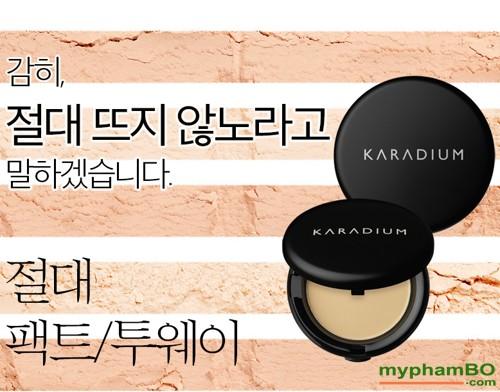 Phan phu Karadium collagen moisture two way cake (4)