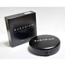 Phn-ph-Karadium-collagen-moisture-two-way-cake