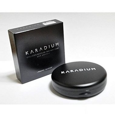 Phn-ph-Karadium-collagen-moisture-two-way-cake