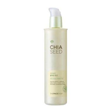 Sa-dung-m-Chia-Seed-water (1)