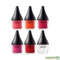 Son kem RIRE Lip manicure high fix (2)