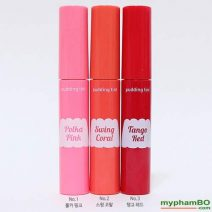 Son-tango-red-pudding-tint-(1)