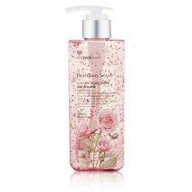 Sua-Tam-Nuoc-Hoa-Perfume-Seed-Capsule-Body-Wash-2
