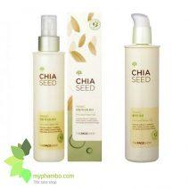 Sua duong am Chia Seed water The Face Shop (2)
