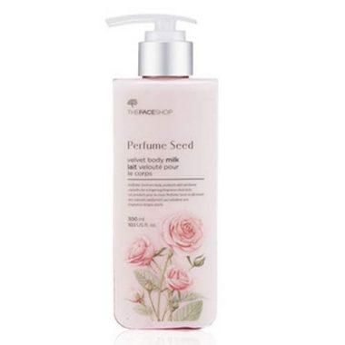 Sua-duong-the-Perfume-Seed-Velvet-Body-Milk-2