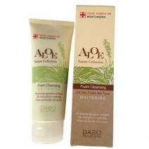 Sua-rua-mat-lo-hoi-DABO-Aloe-Nature-Collection-1