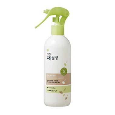 Tay-da-chet-toan-than-Body-scrub-spray-TheFaceShop-2