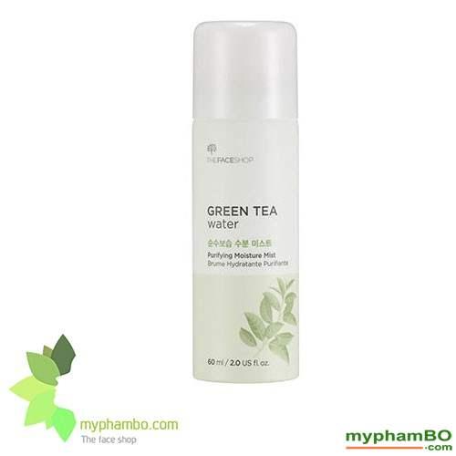 bo-grean-tea-tra-xanh-the-face-shop (1)