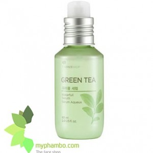 bo-grean-tea-tra-xanh-the-face-shop (5)