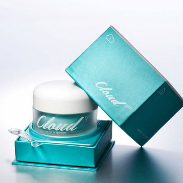 kem-duõng-da-cloud-9-whitening-cream-4