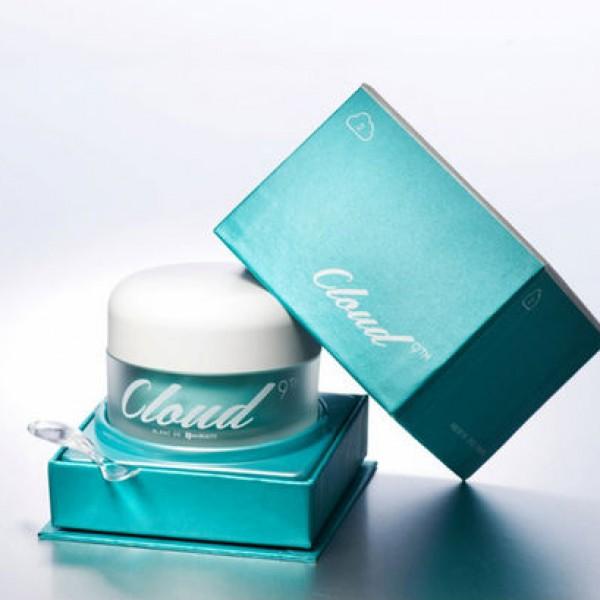kem-duõng-da-cloud-9-whitening-cream-4