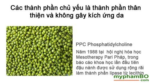 thanh-phan-vien-tam-trang-sexy-bean (1)(1)