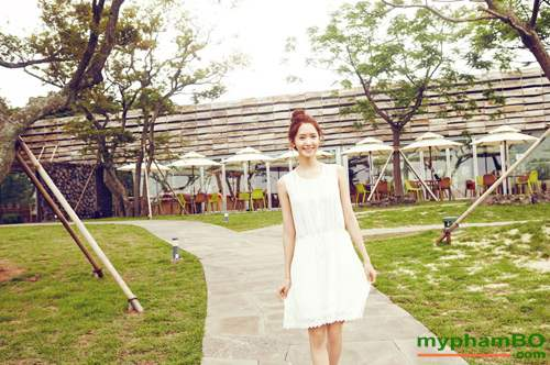 Bo Duong Tra Xanh Green Tea Balancing Special Kit Innisfree (22)
